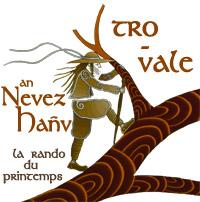 Tro Vale