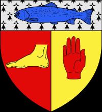 Lokmelar / Locmélar